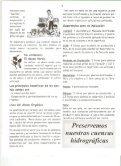 Page 1 Page 2 INTRODUCCION . Aunque la historia del compost ... - Page 7