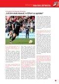 (vorerst) misslungen Nachwuchs-Bundesliga Nachwuchs-Bundesliga - Seite 5