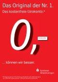 (vorerst) misslungen Nachwuchs-Bundesliga Nachwuchs-Bundesliga - Seite 6