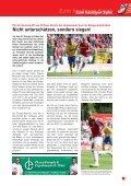 (vorerst) misslungen Nachwuchs-Bundesliga Nachwuchs-Bundesliga - Seite 7