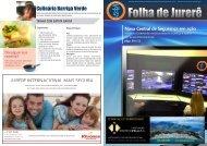 jornal AJIN 2013-02 v05.cdr - Ajin.org.br
