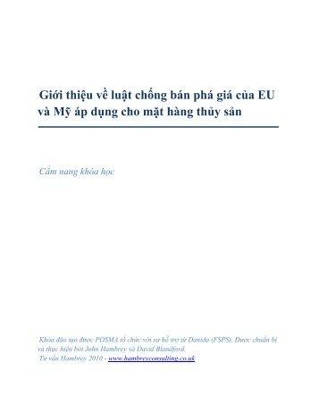 Course handbook VN pdf.pdf - Hambrey Consulting