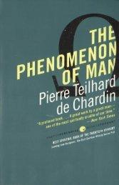 Phenomenon-of-Man-by-Pierre-Teilhard-de-Chardin