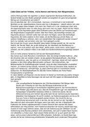 Das Biomassekraftwerk ist ein Giftmüllofen.pdf - Alternative ...