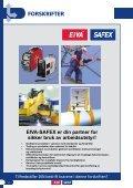 Produktkatalog Produktkatalog - Eiva-Safex - Page 4