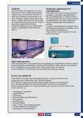 Produktkatalog Produktkatalog - Eiva-Safex - Page 5