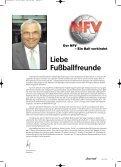 NFV_04_2008 - Rot Weiss Damme - Seite 2