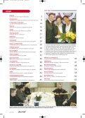 NFV_04_2008 - Rot Weiss Damme - Seite 3