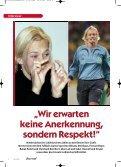 NFV_04_2008 - Rot Weiss Damme - Seite 4