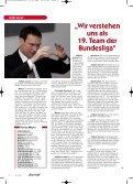 NFV_04_2008 - Rot Weiss Damme - Seite 6