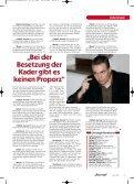 NFV_04_2008 - Rot Weiss Damme - Seite 7