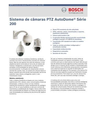 vg4_200 (627Kb.pdf) - Alarmes Tucano
