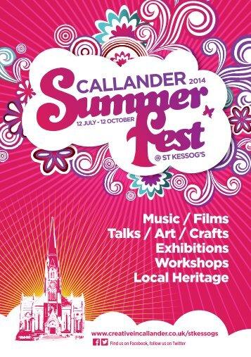 Summerfest_A5_booklet_web
