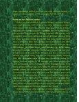 SERTIFIKASI DAN PENINGKATAN MUTU ... - Kemenag Sumsel - Page 2