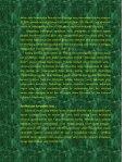 SERTIFIKASI DAN PENINGKATAN MUTU ... - Kemenag Sumsel - Page 3