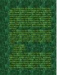 SERTIFIKASI DAN PENINGKATAN MUTU ... - Kemenag Sumsel - Page 4