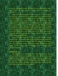 SERTIFIKASI DAN PENINGKATAN MUTU ... - Kemenag Sumsel - Page 5