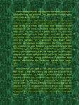 SERTIFIKASI DAN PENINGKATAN MUTU ... - Kemenag Sumsel - Page 6
