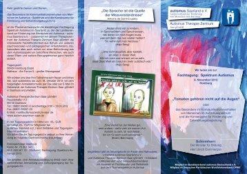 ATZ Faltblatt internet-1.pdf - Autismus