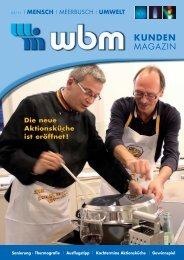 03/2011 zum Download (PDF) - wbm