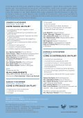IL CINEMA TRA DIRITTO E MERCATO - Page 2