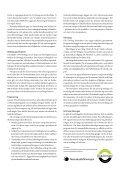 En energirevolution för klimat och utveckling - Page 2