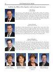 1-senate - Page 5