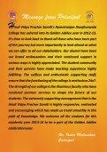 Prospectus 2013-14 - ramniranjan jhunjhunwala college - Page 4