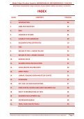 Prospectus 2013-14 - ramniranjan jhunjhunwala college - Page 5