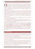 Prospectus 2013-14 - ramniranjan jhunjhunwala college - Page 6