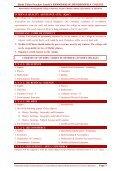 Prospectus 2013-14 - ramniranjan jhunjhunwala college - Page 7