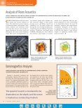 comsol - tomasz strek home page - Page 4