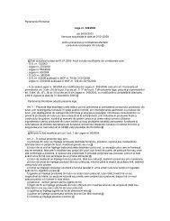 Parlamentul României Lege nr. 349/2002 din 06/06/2002 Versiune ...
