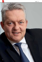 Interview Professor Verl be top 1/2012