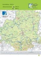 Radreisen Allgäu - Seite 7