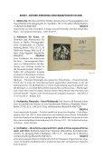 ROTES ANTIQUARIAT Katalog Frühjahr 2010 Kunst und Literatur - Seite 3