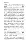 ROTES ANTIQUARIAT Katalog Frühjahr 2010 Kunst und Literatur - Seite 4
