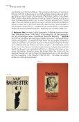 ROTES ANTIQUARIAT Katalog Frühjahr 2010 Kunst und Literatur - Seite 6