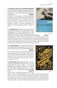 ROTES ANTIQUARIAT Katalog Frühjahr 2010 Kunst und Literatur - Seite 7