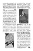 ROTES ANTIQUARIAT - Seite 4