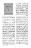 ROTES ANTIQUARIAT - Seite 5