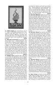 ROTES ANTIQUARIAT - Seite 6