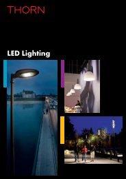 Base LED - THORN Lighting