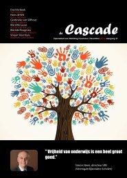 Cascade29.compressed