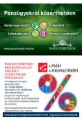 Hitelek - Magyar Nemzeti Bank - Page 2