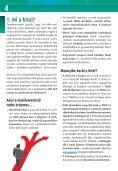 Hitelek - Magyar Nemzeti Bank - Page 4