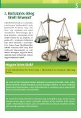 Hitelek - Magyar Nemzeti Bank - Page 5