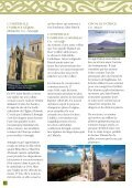 Untitled - Discover Northern Ireland - Page 6