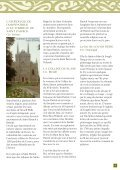 Untitled - Discover Northern Ireland - Page 7