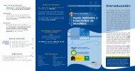 Aguas residuales y tratamientos de biosólidos - Puron.de